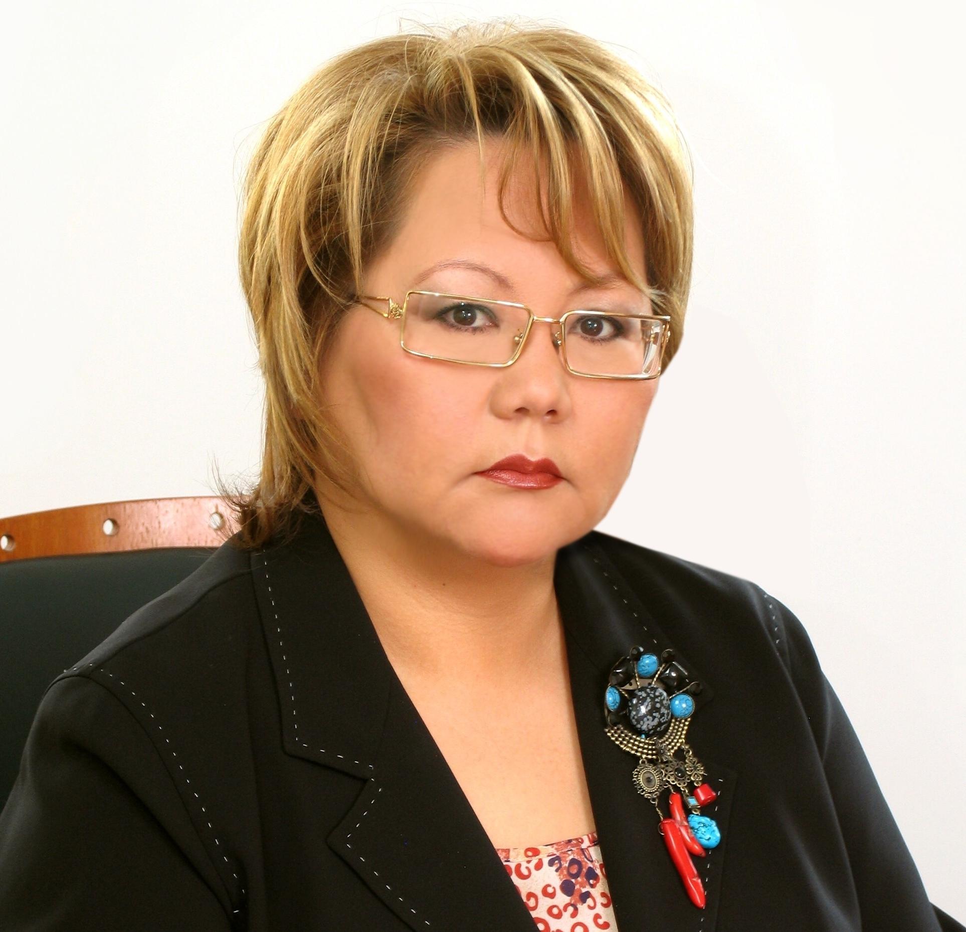 Горячая тема Игорного конгресса Казахстана: законодательное регулирование рынка