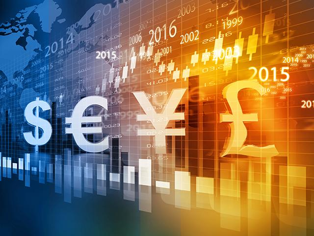 Госдума может вернуться к вопросу регулирования цифровых валют в 2018-м