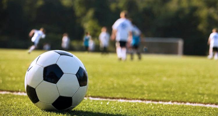 Госдума может запретить прием ставок на детско-юношеские соревнования