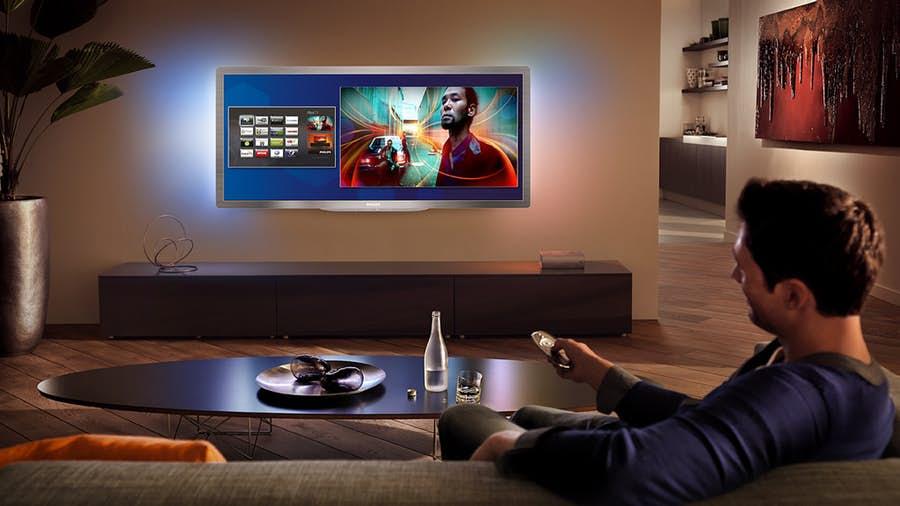 Госдума одобрила законопроект о регулировании работы online-кинотеатров
