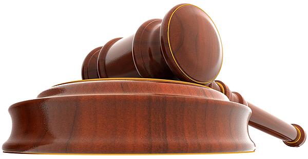 Госдума усиливает ответственность за незаконную организацию и проведение азартных игр