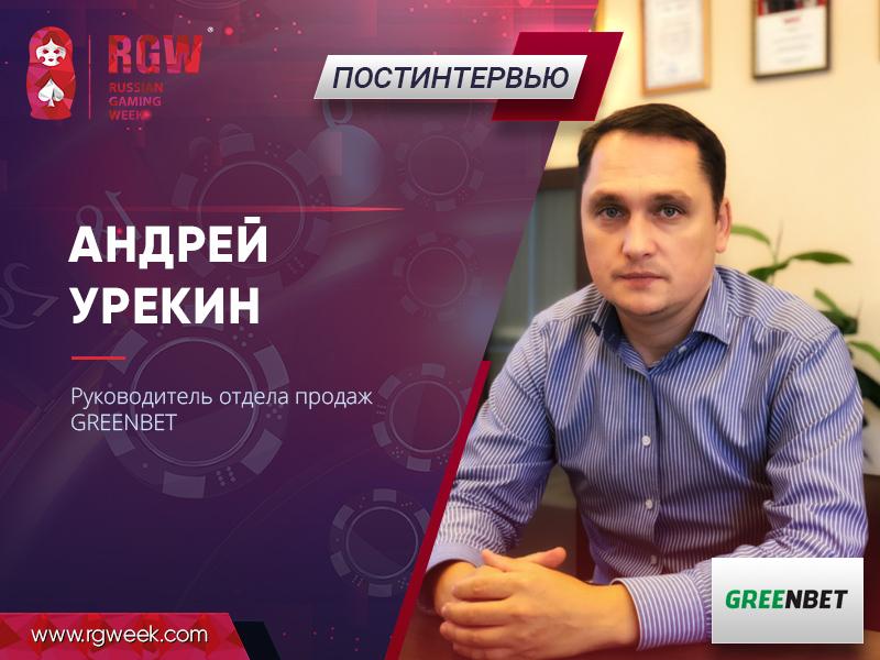 Сменили партнеров молодые русские фото
