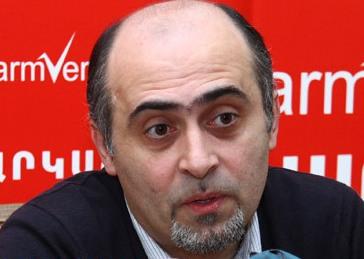 Грозит ли закрытие онлайн-казино? Ответ даст спикер Armenian Gaming Forum Самвел Мартиросян