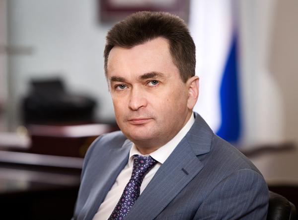 Губернатор Приморья: игорная зона – ключевой инвестпроект региона