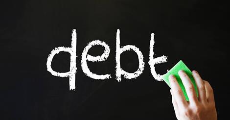 «Гугл» испытывает новый калькулятор для платежей в выдаче поисковика