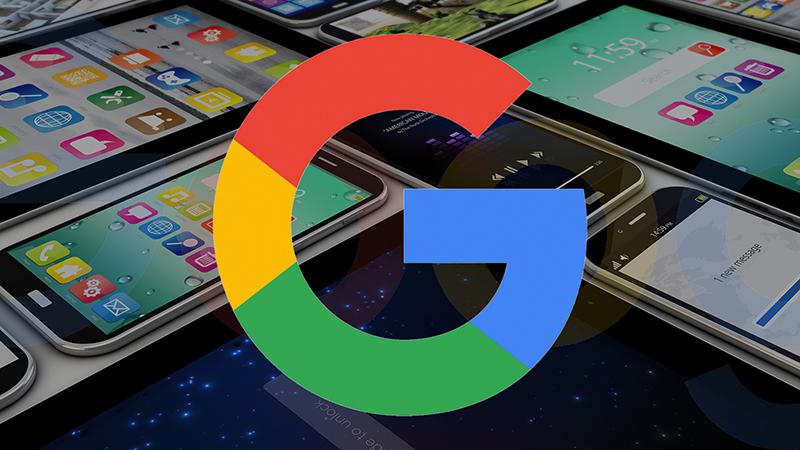 «Гугл» представит API для сервиса «Мой бизнес»