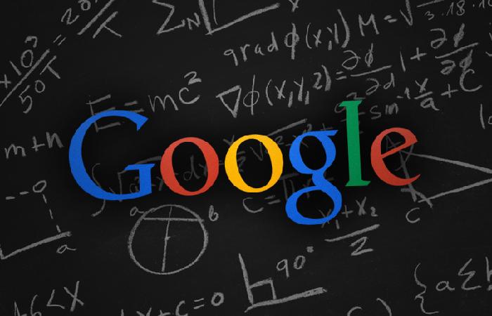 «Гугл»: ранжирование не зависит от регистра символов в URL