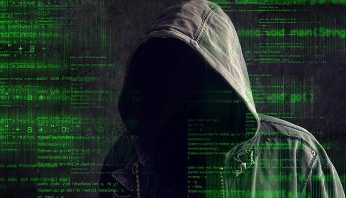 Хакеры «раскрутили» прокуратуру США на 1400 долларов