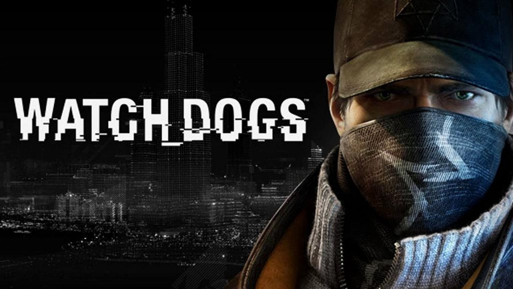 Хакерский экшен Watch Dogs неделю раздают бесплатно