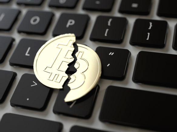 Хардфорк Bitcoin Gold сопровождался DDoS-атакой