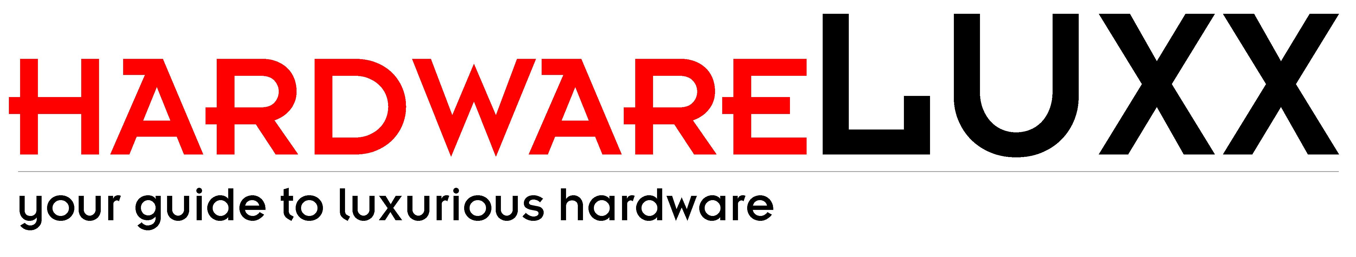 Hardwareluxx - инфопартнер «RACE-2014»!