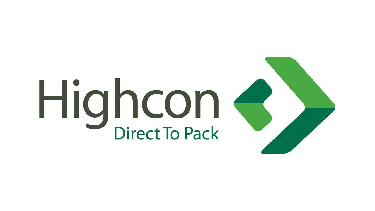 Highcon представила концепт 3D-принтера для печати крупных бумажных изделий