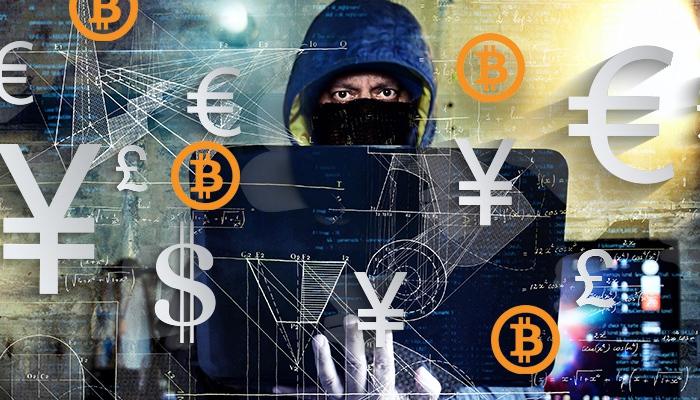 Хостинг-компания в Южной Корее заплатит хакерам $1,1 млн в биткоинах