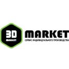 Хотите узнать, как заработать с помощью 3D-принтера? Приходите на 3D Print Expo!