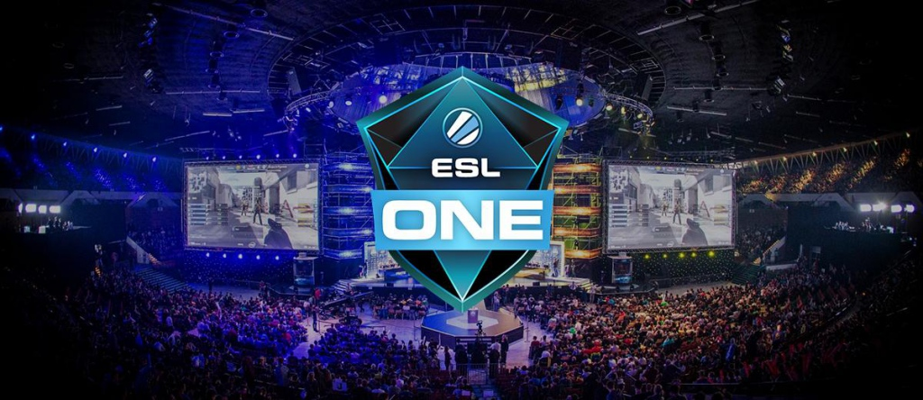 How ESL One: Cologne 2017 influenced HLTV.org rating?