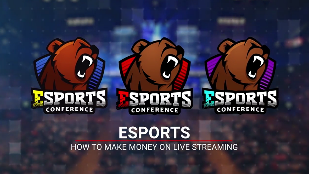 How to earn money from game streaming?