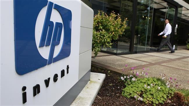 HP увольняет тысячи сотрудников в расчете на успех на рынке 3D-печати