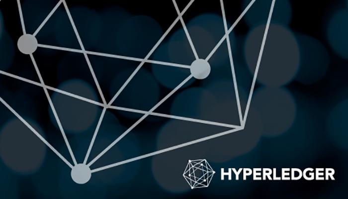 Hyperledger продолжает работу над новой блокчейн-платформой