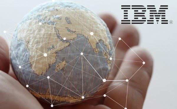 IBM будет решать финансовые споры с помощью блокчейна