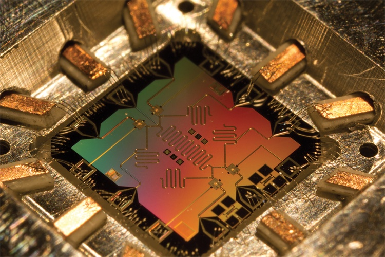 IBM announces creation of the most powerful quantum computer