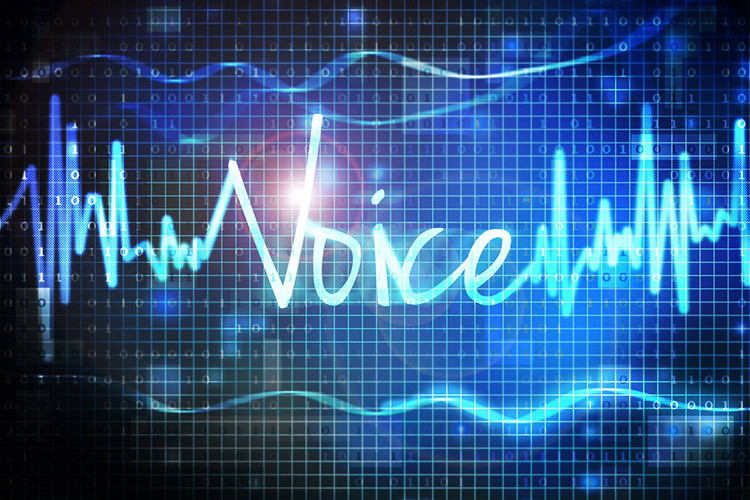 IBM sets record in speech recognition technology