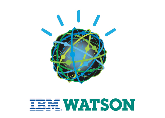IBM launched a smart bot for technical support