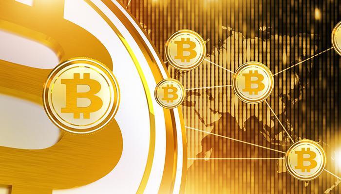 ICO-конференция. О чем говорили эксперты на Blockchain & Bitcoin Conference Saint Petersburg