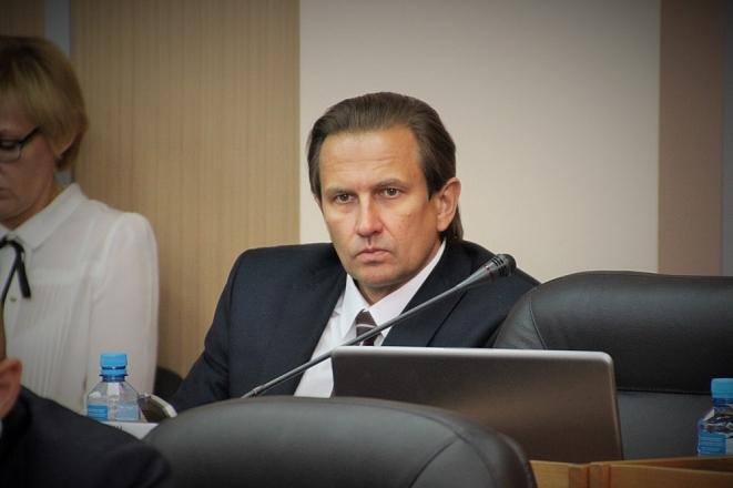 Игорная зона избавит Приморский край от дефицита бюджета
