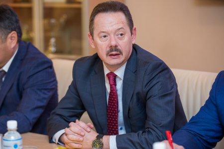Игорная зона «Приморье» приносит в казну города Артем 7 млн рублей в месяц