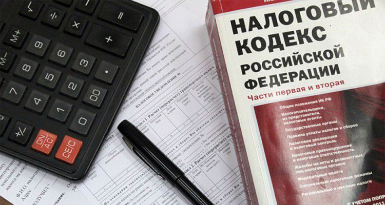 Russian Federation plans to raise gambling taxes twofold