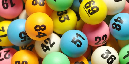 Игра окончена Конституционный суд РФ подтвердил законность передачи лотереи в руки государства