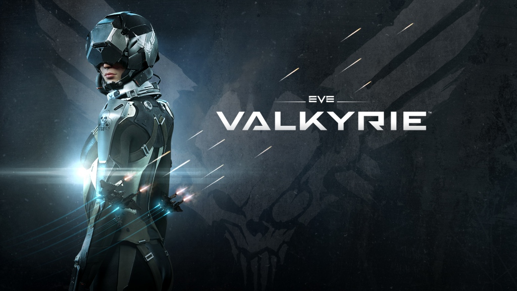 Тепер грайте у VR-гру EVE:Valkyrie без VR-гаджетів