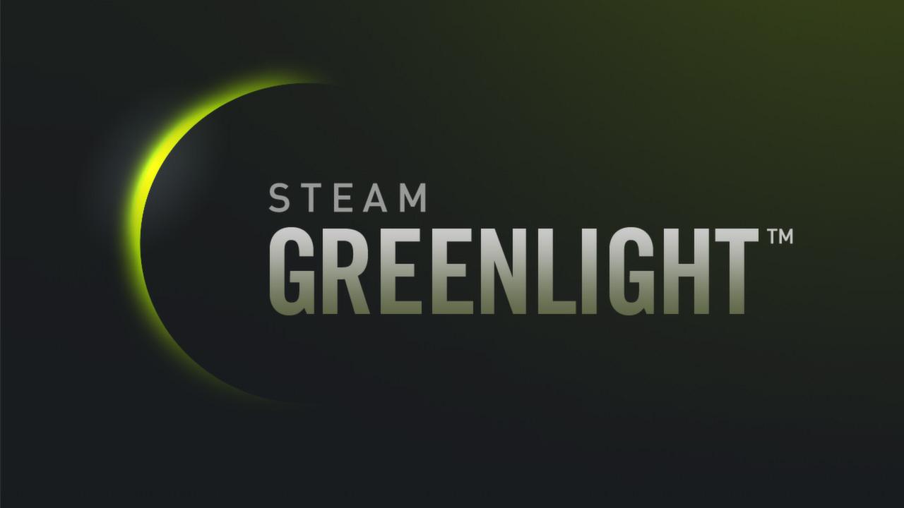 Ігри на майданчику Steam більше не повинні проходити Greenlight