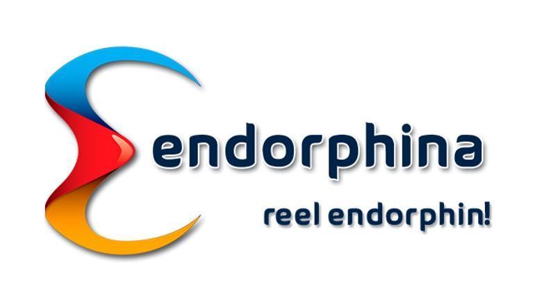 Игры от Endorphina появились в казино с биткоинами BetChain!