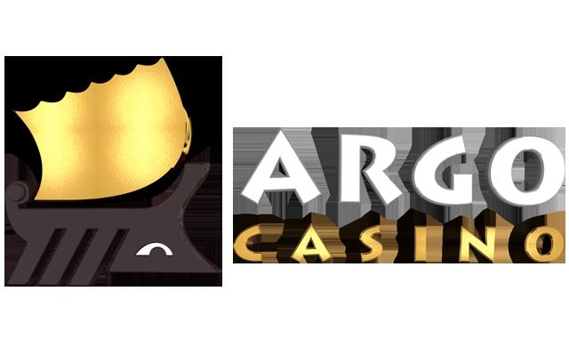 argo казино сорвать куш