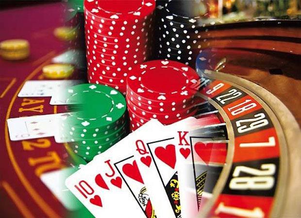 играть на депозит казино