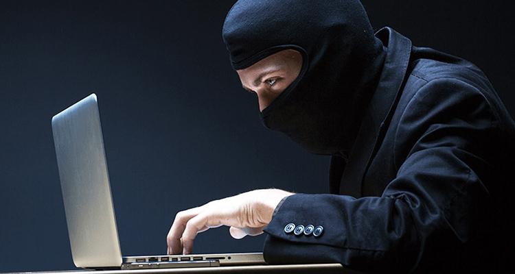 Имя легальной ООО «Инвест Гарант» используют мошенники!