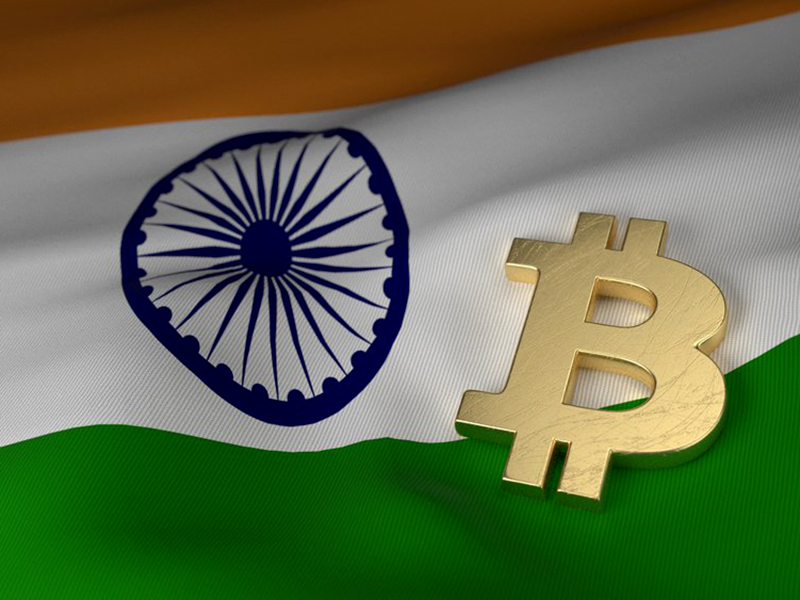 Indian Supreme Court considers bitcoin legality issue