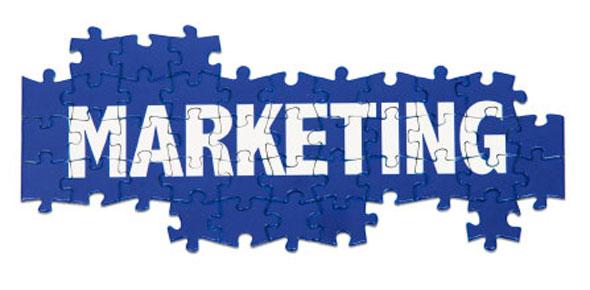 Инфографика: 10 маркетинговых предсказаний на 2015 год