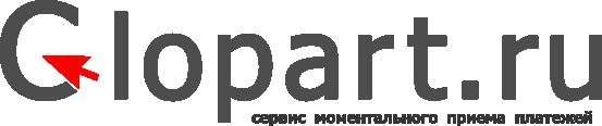 Инфопартнер Glopart: место прямой связи веб-мастеров с продавцами