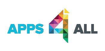 Информационным партнером RACE станет компания Компания Apps4All!