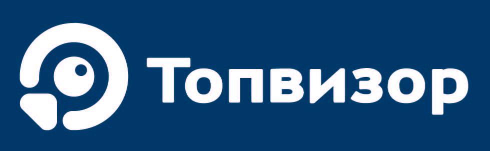 Информационным партнером «Race-2014» станет компания «Топвизор»!