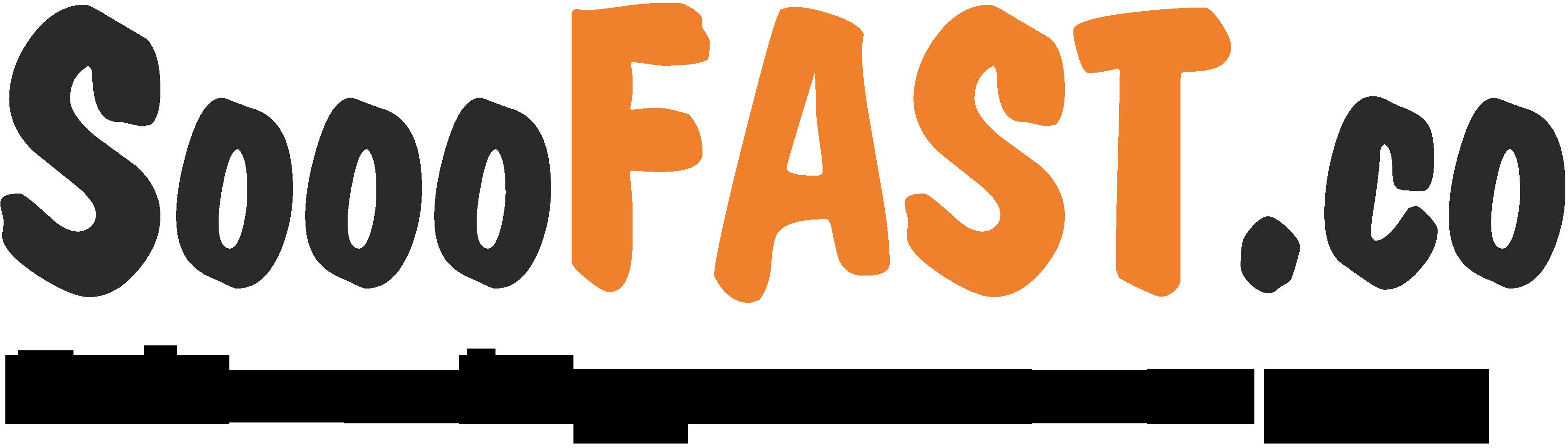 Информационную поддержку RACE - окажет SoooFAST.co!