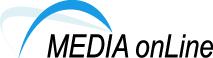 Информационную поддержку RACE - окажет web: http://www.media-online.ru!