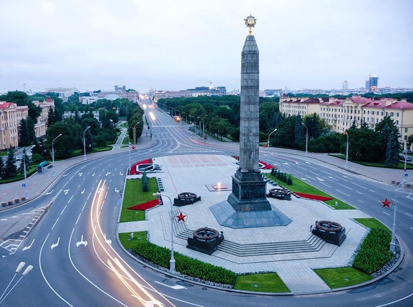 Иностранные ИТ-предприниматели заинтересовались Беларусью