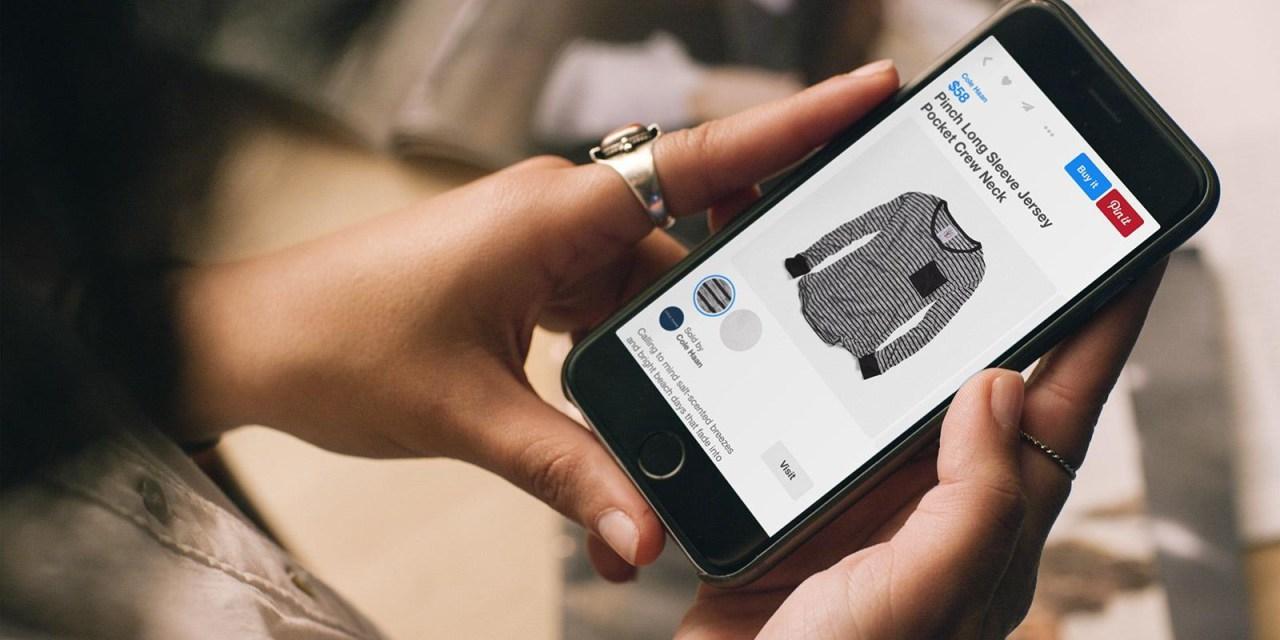 Instagram предлагает новые возможности для рекламодателей