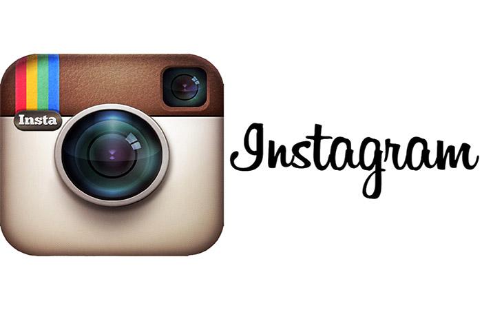 Instagram становится удобнее