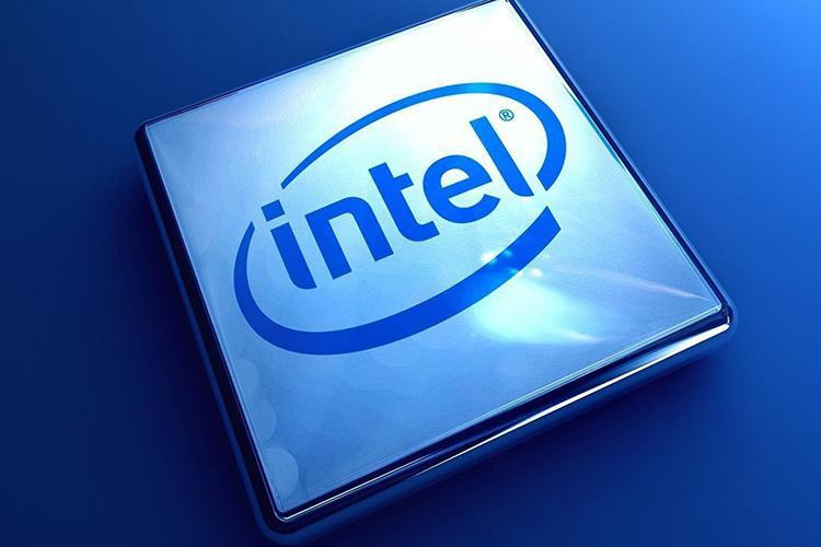 Intel представляет масштабируемые процессоры для более сложных AI-приложений