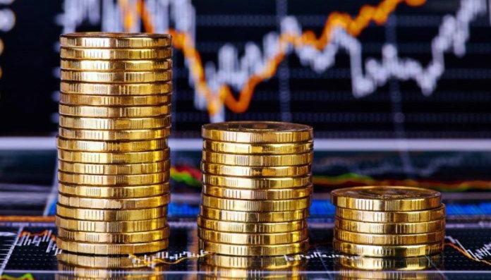 Интерес инвесторов к R3 оказался ниже, чем предполагалось