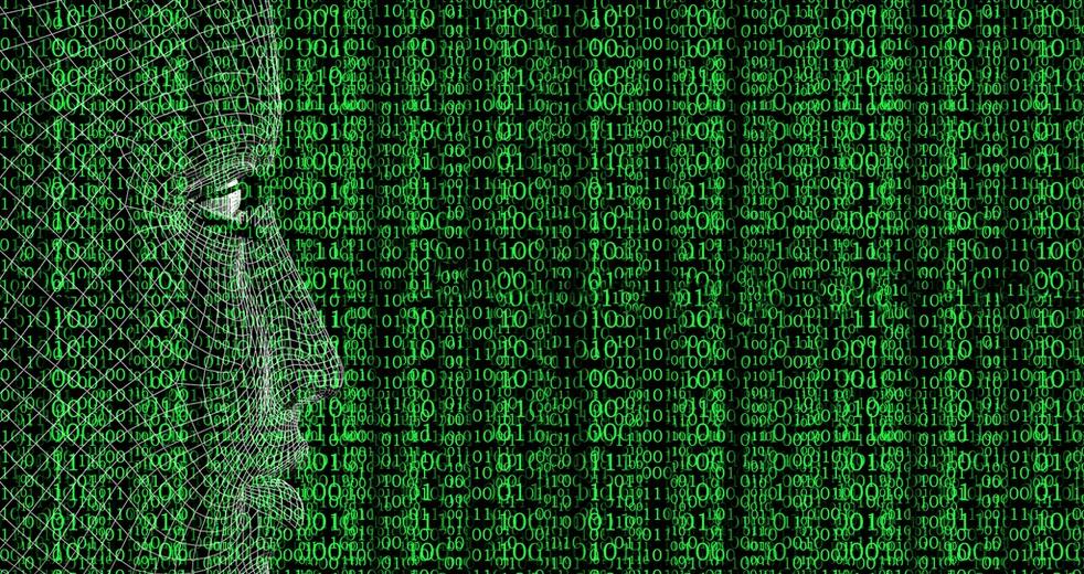 Интернет вещей, или Как телевизор, автомобиль и чайник становятся шпионами